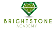 Brightstone Academy